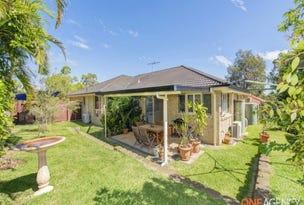39 Tradewinds Avenue, Summerland Point, NSW 2259