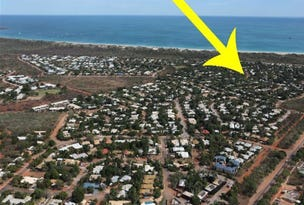 22B De Marchi Road, Cable Beach, WA 6726