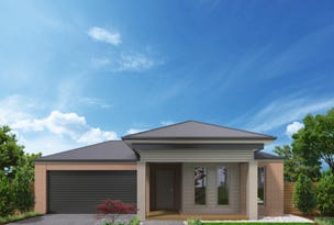 Lot 10813 Carswell Cres (Warralily Promenade), Armstrong Creek, Vic 3217