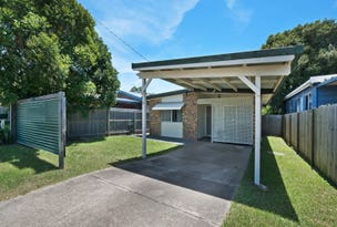 18 Porpoise Street, Deception Bay, Qld 4508
