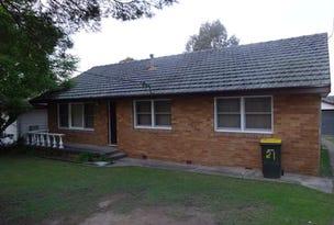 21 Cessnock Road, Branxton, NSW 2335