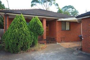 20B Markey Street, Guildford, NSW 2161