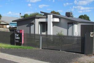18 Semaphore St, Coronet Bay, Vic 3984