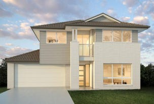 Lot 303 Breasley Street, Willow Vale, Qld 4209