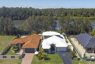 22 Bayview Drive, Yamba, NSW 2464