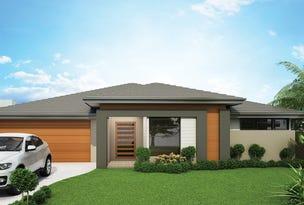 205 Kamilaroi Crescent, Braemar, NSW 2575