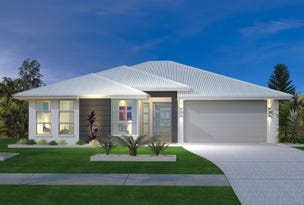 Lot 2027 Knowles Court Somerset Rise, Thurgoona, NSW 2640