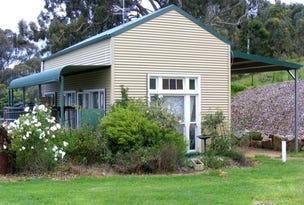 44 Thornhill Close, Bega, NSW 2550