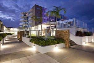 1512/10 Fifth Avenue, Palm Beach, Qld 4221