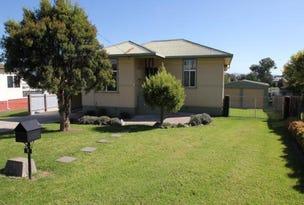 2 Jubilee Street, Tenterfield, NSW 2372