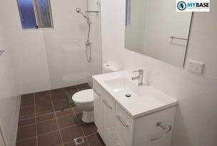 Room 3/213 Woniora Road, Blakehurst, NSW 2221