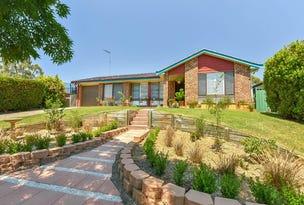 20 Aquamarine Drive, Eagle Vale, NSW 2558
