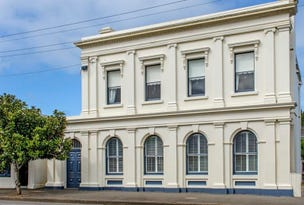 111 Commercial Road, Koroit, Vic 3282