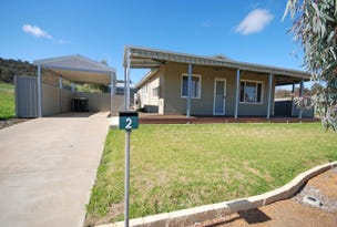 2 Sandalwood Place, Boddington, WA 6390