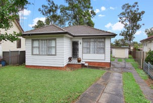 45 Dina Beth ave, Blacktown, NSW 2148