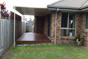 7 Brittany Crescent, Raceview, Qld 4305