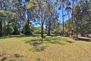Lot 1, 60 Lake Street, Laurieton, NSW 2443