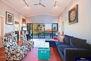 52 MacDonald Street, Yass, NSW 2582