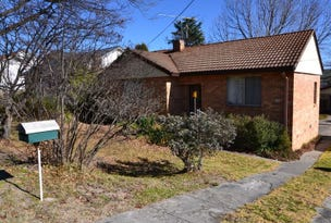 3 Vickers Street, Lithgow, NSW 2790