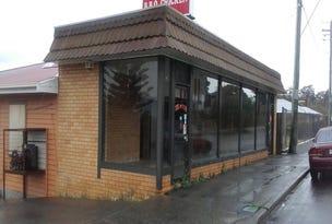 37 Old Main Road, Bridgewater, Tas 7030