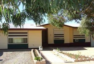 41 Cobbin Street, Port Augusta West, SA 5700