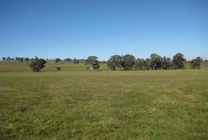 416 Bushs Lane, Murrumbateman, NSW 2582