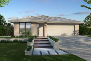Lot 207 Bedarra Crescent, Burpengary, Qld 4505