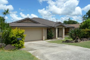 3 Rosewood Place, Kyogle, NSW 2474