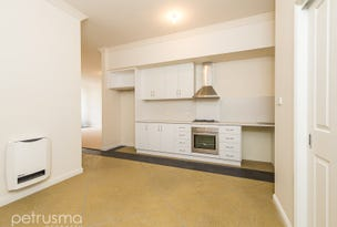 Unit 18/34-54 Humphrey Street, New Norfolk, Tas 7140