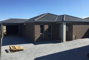 2/30 The Grove, Melton West, Vic 3337