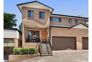 10/14 Pearce Street, Baulkham Hills, NSW 2153