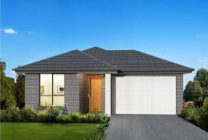 Lot 101 Minchinbury Terrace, Eschol Park, NSW 2558