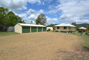 Ivory Creek, address available on request