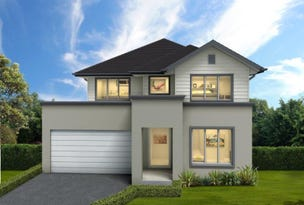 Lot 1016 Pratia Crescent, Marsden Park, NSW 2765