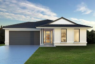 Lot 690 New Rd, Augustine Heights, Qld 4300