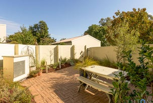 8/18 Marr Street, Pearce, ACT 2607