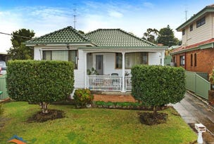 21 Whiting Crescent, Corrimal, NSW 2518