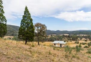 2193 Kangarooby Road, Gooloogong, NSW 2805