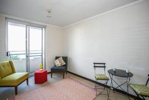 303/23 Adelaide Street, Fremantle, WA 6160