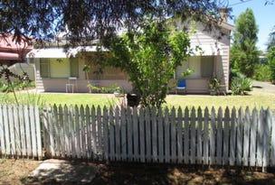 16 Bertram Street, Coonamble, NSW 2829