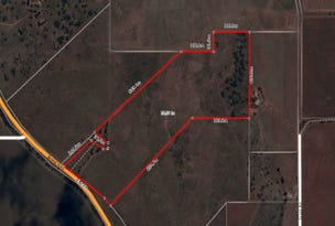 Lot 117 Brand Highway, Rudds Gully, WA 6532