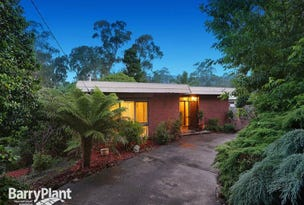 Mount Evelyn, address available on request