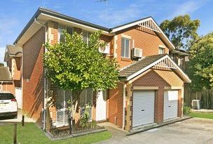 8/9-13 Crawford street, Berala, NSW 2141