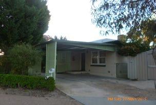 29 Scotts Ave, Barmera, SA 5345
