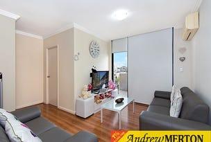 72/31 Third Avenue, Blacktown, NSW 2148