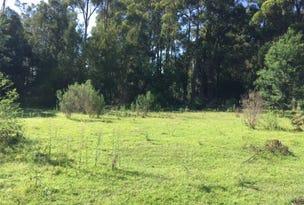 Lot 373, Yellow Pinch Drive, Merimbula, NSW 2548