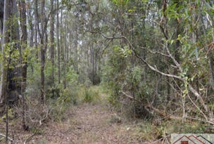 Lot 2, Curramore Road, Maleny, Qld 4552