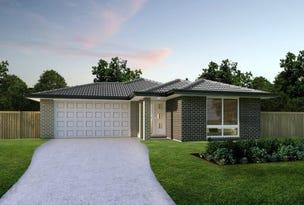 Lot 1 Apo Street, Goonellabah, NSW 2480