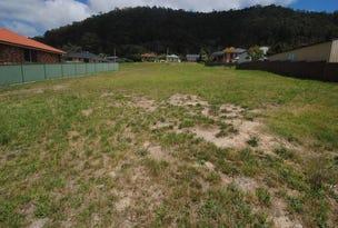 15 Wilton Close, Lithgow, NSW 2790