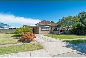 1053 Waugh Road, North Albury, NSW 2640